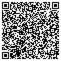 QR code with Denali Transportation Tour contacts