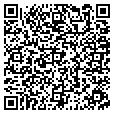 QR code with Top Nail contacts