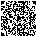 QR code with Blaine's Guide Service contacts