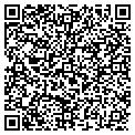 QR code with Seaside Adventure contacts