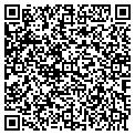 QR code with E R O Maintenance & Repair contacts