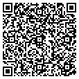 QR code with Hvac Inc contacts