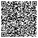 QR code with Snapping Turtle Music contacts