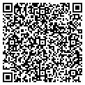 QR code with Hasty Construction contacts