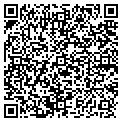 QR code with Alaskan Sled Dogs contacts