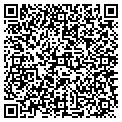 QR code with Froghaus Enterprises contacts