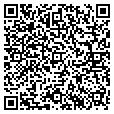 QR code with Club Alaskan contacts