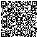 QR code with Native Village Of Nunapitchuk contacts