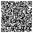 QR code with R E D C contacts
