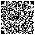 QR code with Anaktuvuk Pass City Offices contacts