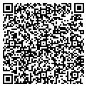 QR code with Hilltop Ski Area contacts
