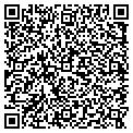 QR code with Global Select Service Inc contacts