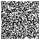 QR code with Drug Hot Line contacts