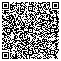 QR code with International Trade & Dev contacts