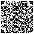 QR code with Healing America contacts