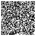 QR code with Italio River Adventures contacts