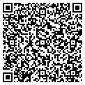 QR code with Big Lake Enterprises contacts