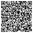 QR code with Otter Realty contacts