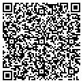 QR code with Prince Wlliam Sound Vet Clinic contacts