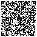 QR code with Environmental Compliance contacts
