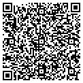 QR code with Soldotna Counseling Service contacts