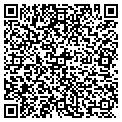 QR code with Kodiak Charter Assn contacts