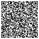 QR code with Don's Sled Shop contacts