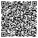 QR code with Dot Lake Clinic contacts