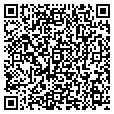 QR code with Natural Pet contacts