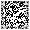 QR code with Frontier Plumbing Supply Inc contacts