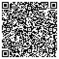 QR code with Interior Building Supplies contacts