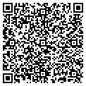 QR code with Arkey's Locksmith contacts