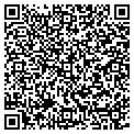 QR code with City Center Chiropractic contacts