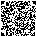 QR code with International Indian Treaty contacts