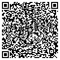 QR code with Seaport Gallery & Gifts contacts
