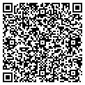 QR code with Malo's Janitor Service contacts