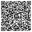 QR code with Akhiok School contacts