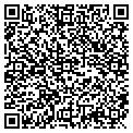 QR code with Accent Tax & Accounting contacts