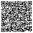 QR code with Alaska Health Fair contacts