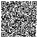 QR code with Yellow Jersey Cycle Shop contacts