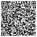QR code with Big Bear Bed & Breakfast contacts