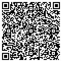 QR code with Susitna Food & Spirits contacts