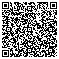 QR code with Alaskan Gypsy Inc contacts