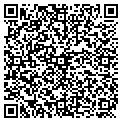QR code with Hintsala Consulting contacts