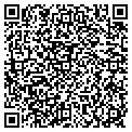 QR code with Dreyers of Alaska Distributor contacts
