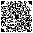 QR code with Basically Basil contacts