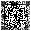 QR code with John Fredson School contacts