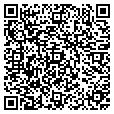 QR code with Clearly contacts