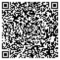 QR code with Great Alaska Adventure Lodge contacts
