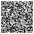 QR code with Chevigny House contacts